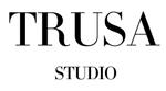 Trusa Studio Barcelona